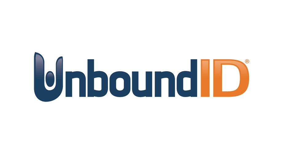 UnboundID Logo