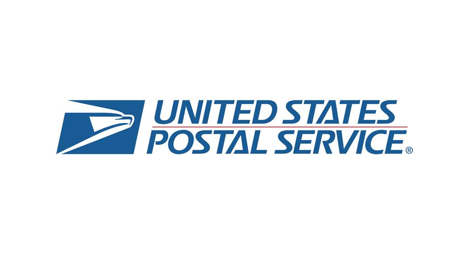 United States Postal Service (USPS) Logo