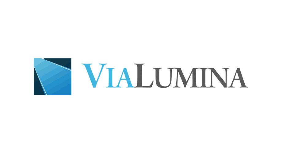 ViaLumina Logo