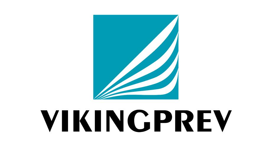 Vikingprev Logo