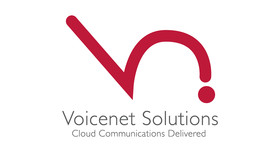 Voicenet Solutions Logo
