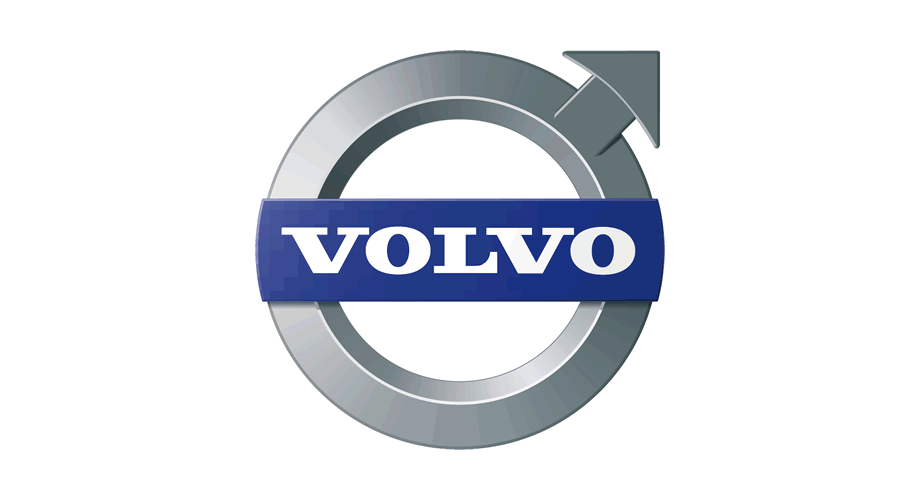 Volvo Cars Logo 1