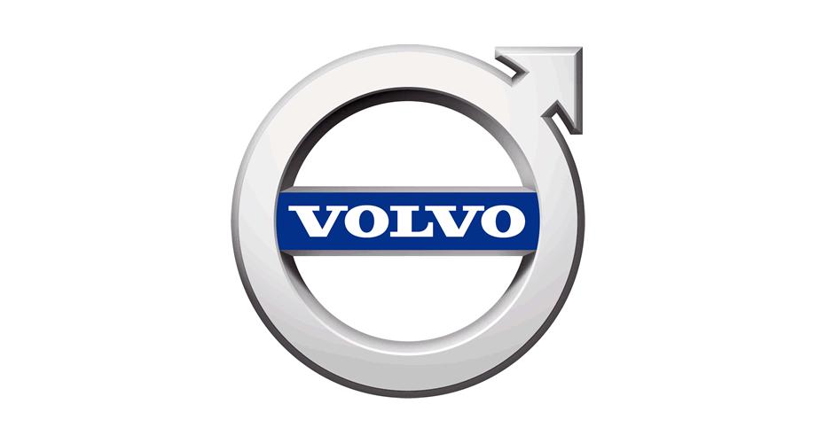 Volvo Cars Logo 2