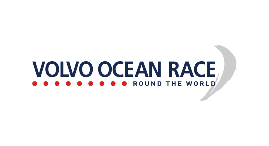 Volvo Ocean Race Logo Download - AI - All Vector Logo