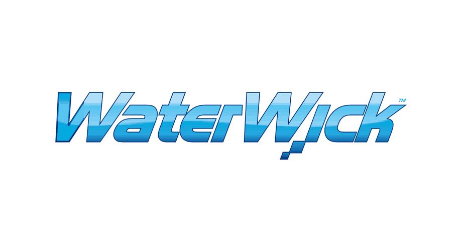 WaterWick Logo