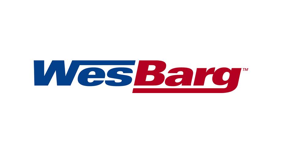 WesBarg Logo
