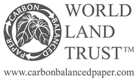 World Land Trust Logo's thumbnail