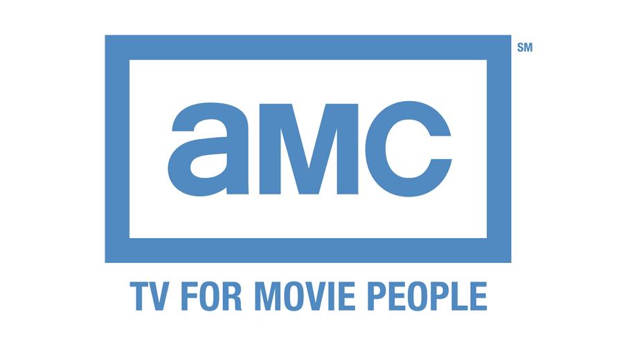 AMC TV for Movie People Logo