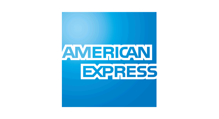 american express logo download ai all vector logo rh allvectorlogo com american express safekey logo vector american express logo vector art