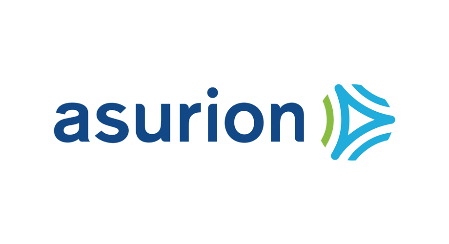 Asurion Logo