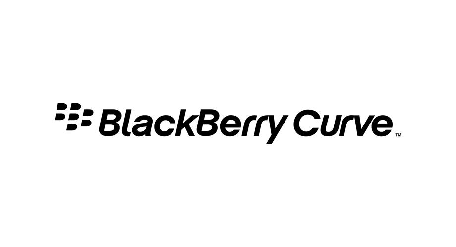 BlackBerry Curve Logo