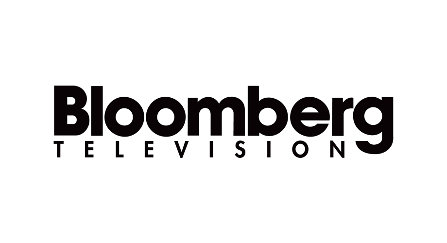 bloomberg television logo download ai all vector logo