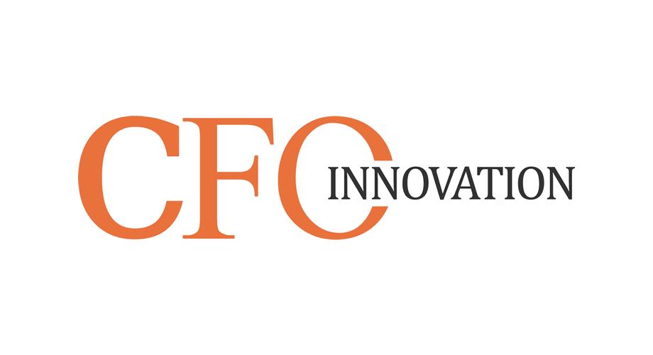 CFO Innovation Logo