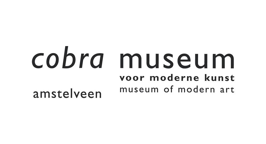 Cobra Museum Logo