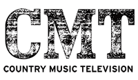 Country Music Television (CMT) Logo's thumbnail