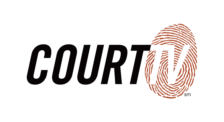 Court TV Logo