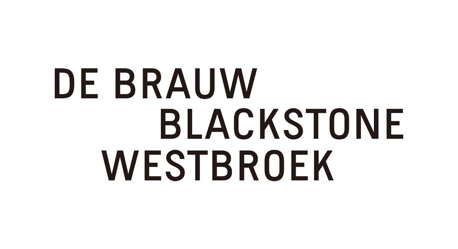 De Brauw Blackstone Westbroek Logo