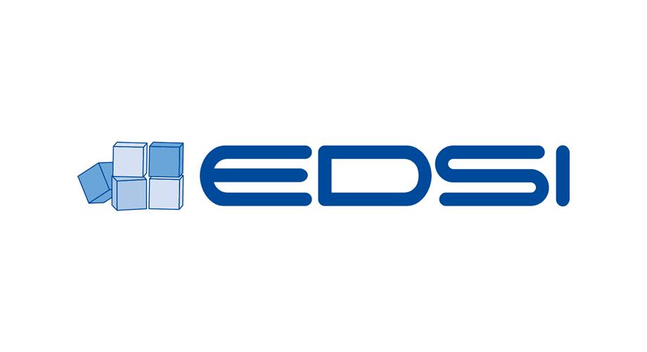 Educational Data Systems Inc (EDSI) Logo