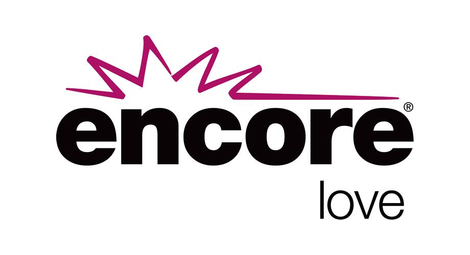 Encore Love Logo