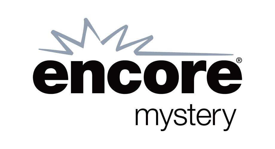 Encore Mystery Logo