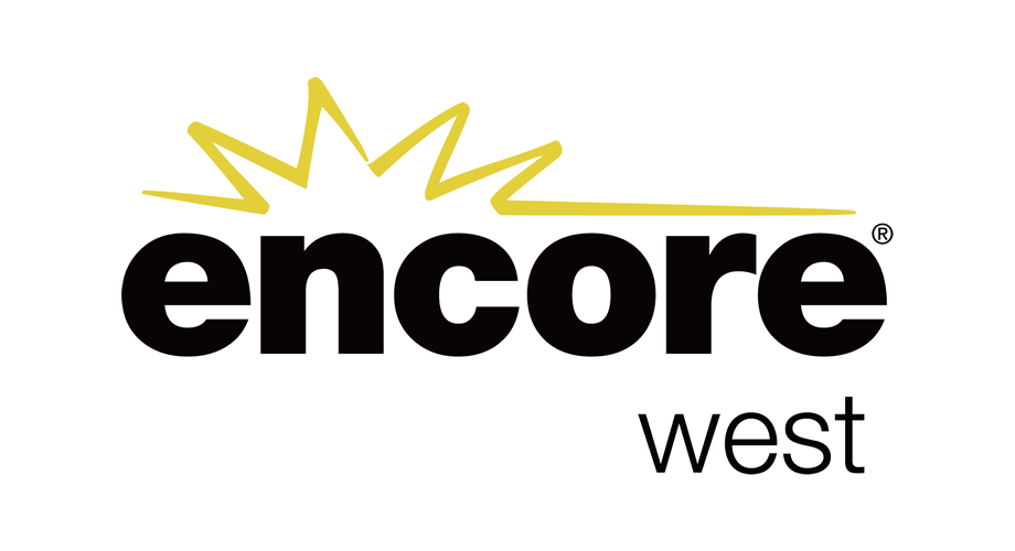 Encore West Logo