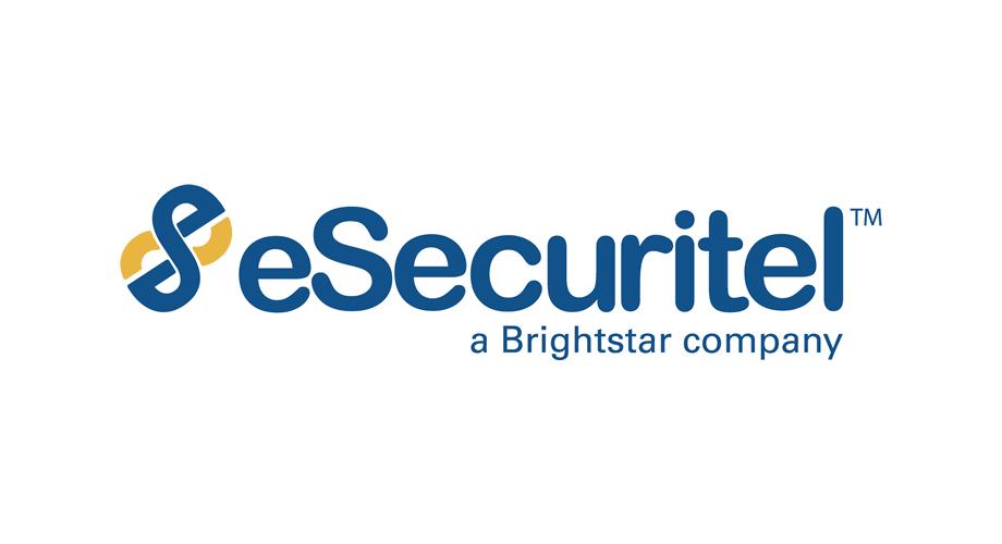 eSecuritel Logo