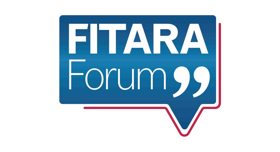 Fitara Forum Logo