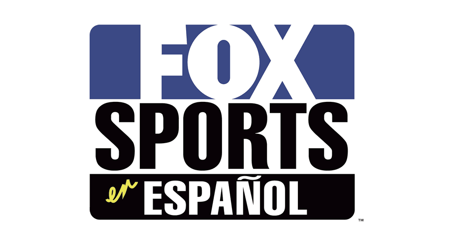 Fox Sports en Español Logo
