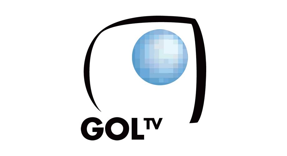 GOLTV Logo