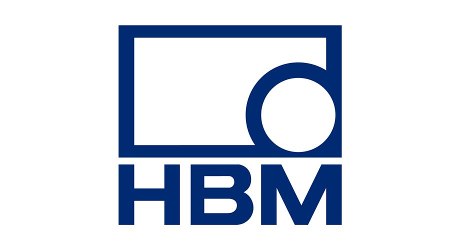 HBM Logo