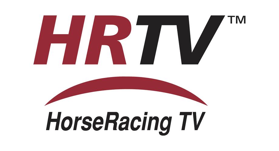 HRTV Logo