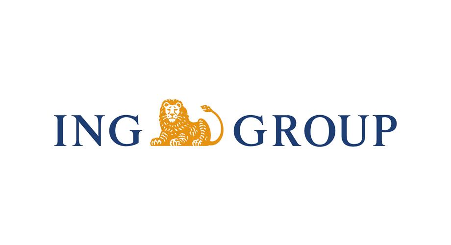 Ing Group Dividende