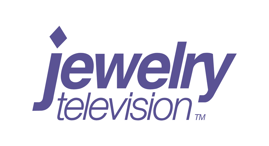 Jewelry Television Logo Download - AI - All Vector Logo