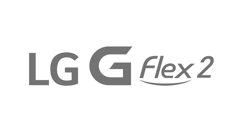 LG G Flex2 Logo