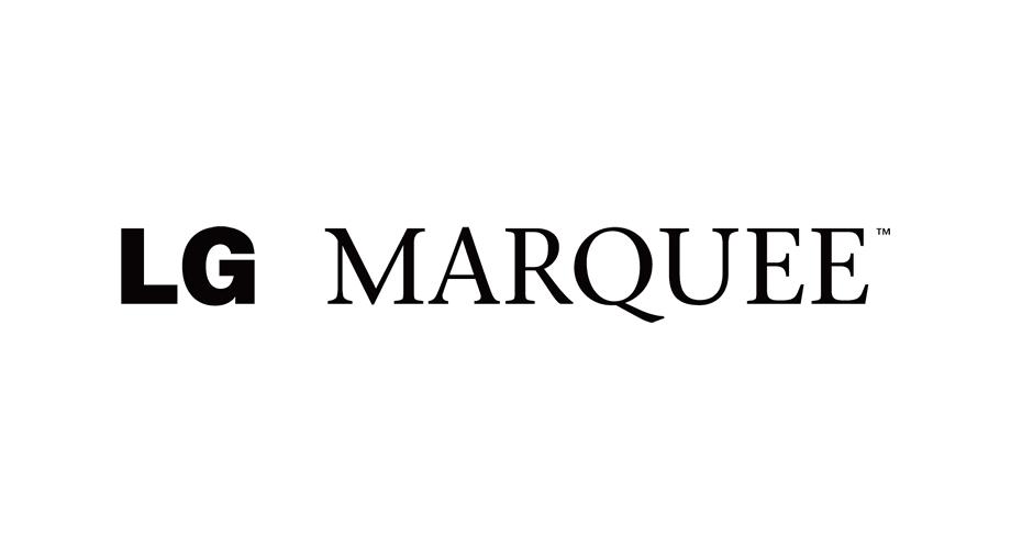 LG Marquee Logo