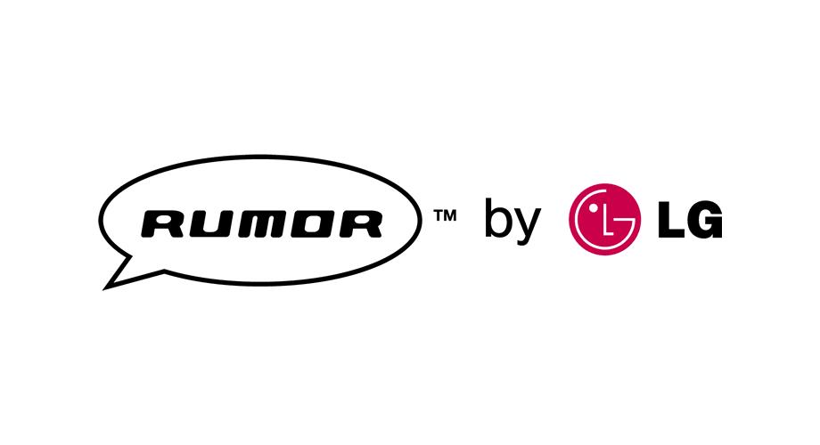 LG Rumor Logo