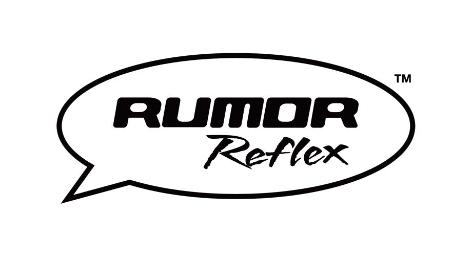 LG Rumor Reflex Logo