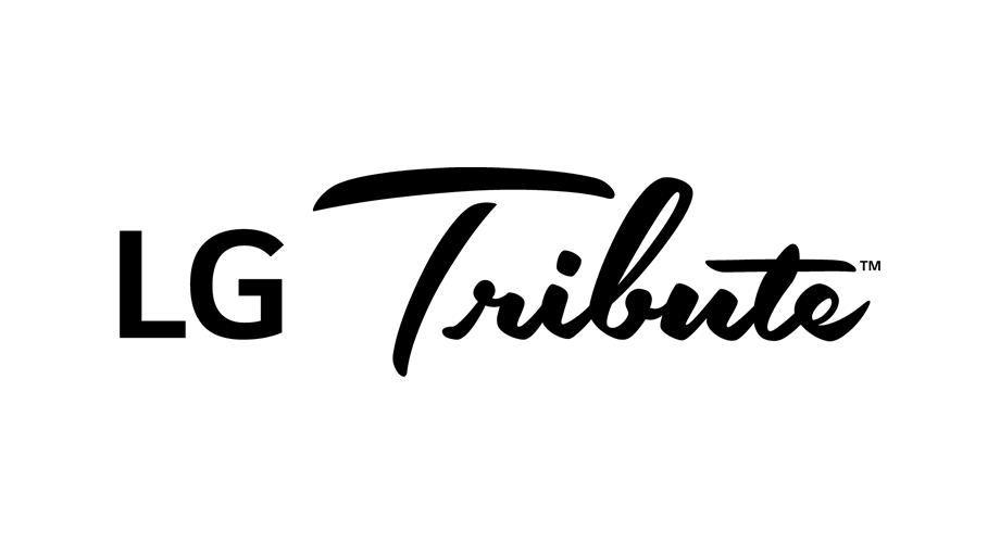 LG Tribute Logo