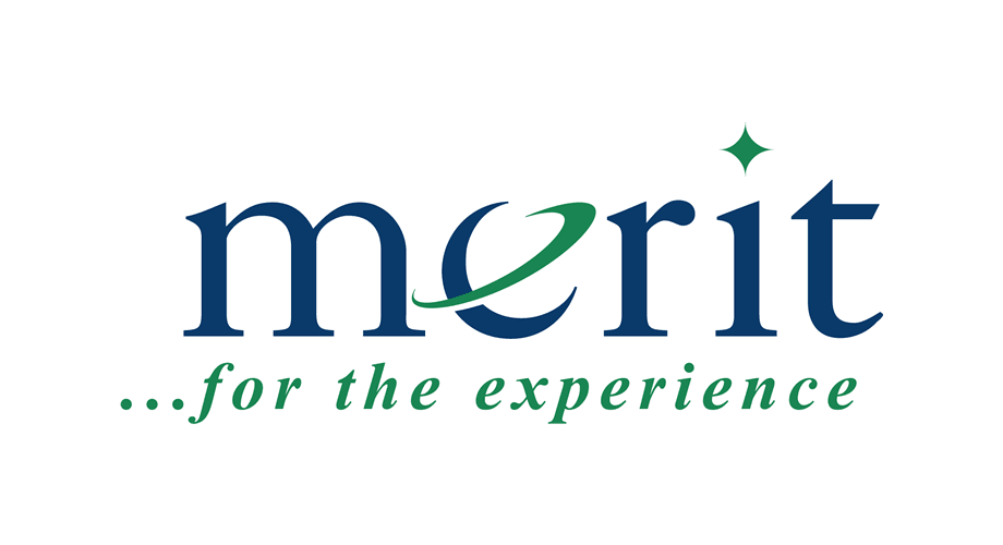 Merit Travel Group Logo