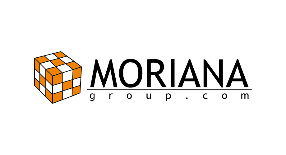 Moriana Group Logo
