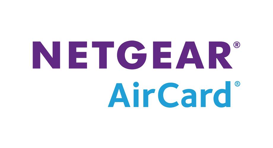 Netgear AirCard Logo