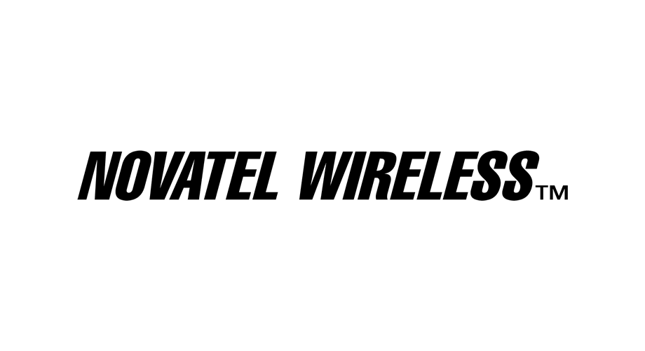 Novatel Wireless Logo