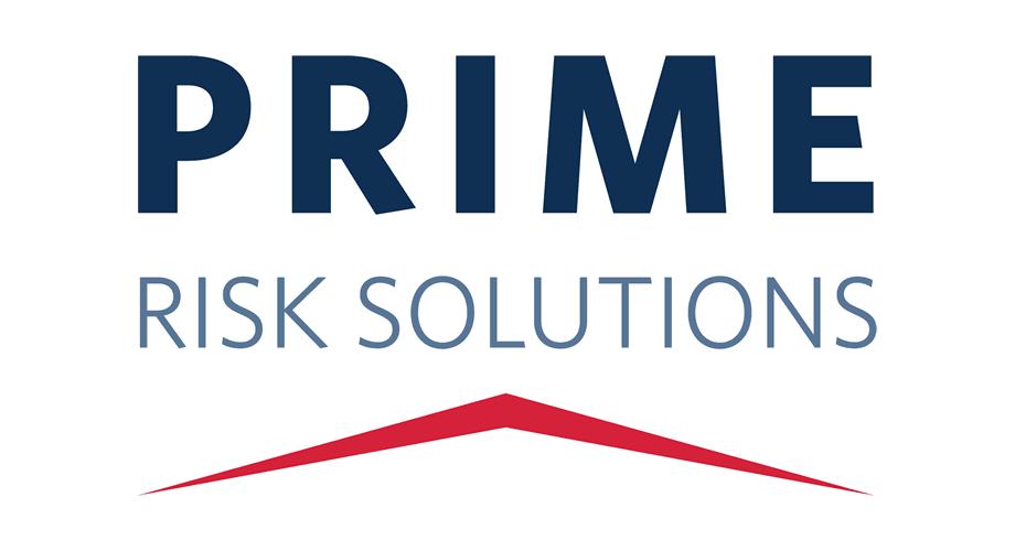 Prime Risk Solutions Logo
