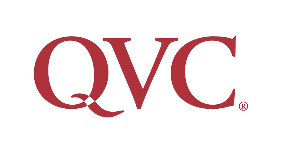 QVC Logo (Old)