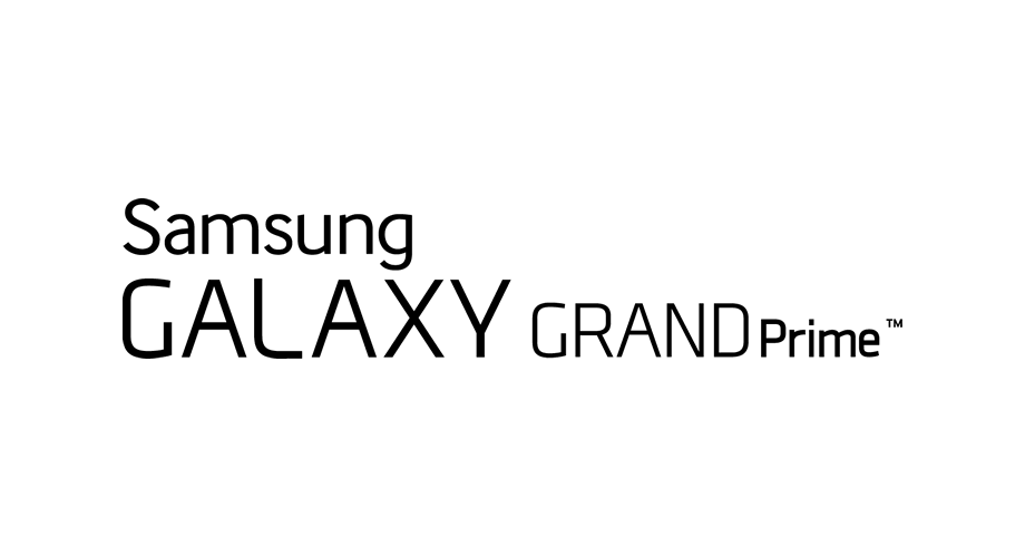 samsung galaxy grand prime logo download ai all vector logo