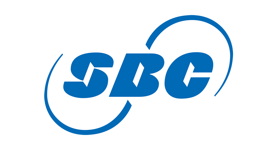 SBC Communications Inc Logo