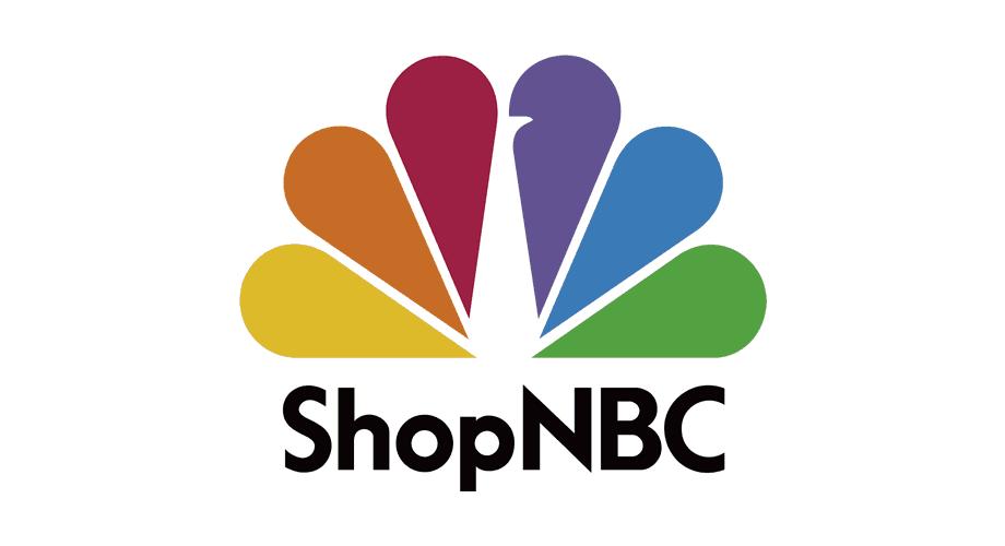 ShopNBC Logo
