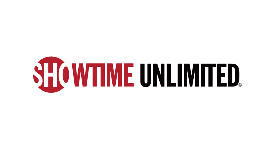 Showtime Unlimited Logo