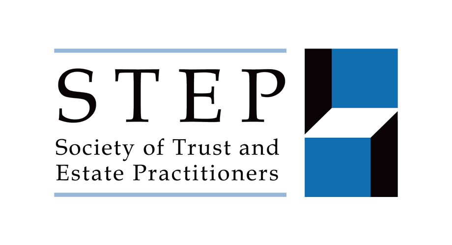 Image result for society of trust estate practitioners logo