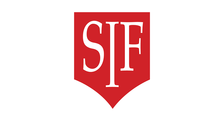 Solicitors Indemnity Fund (SIF) Logo